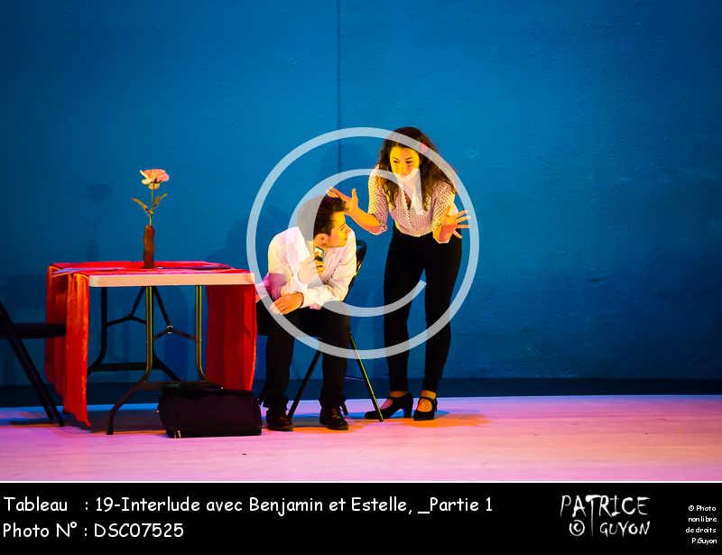 _Partie 1, 19-Interlude avec Benjamin et Estelle-DSC07525