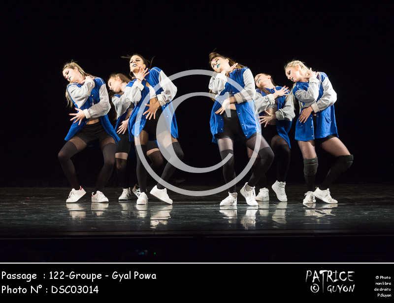 122-Groupe - Gyal Powa-DSC03014