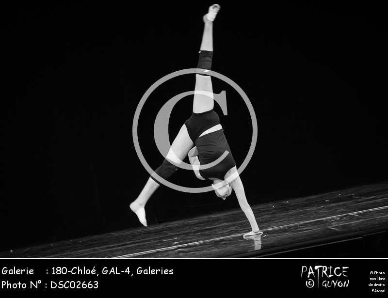 180-Chloé, GAL-4-DSC02663
