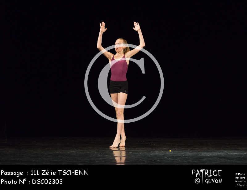 111-Zélie_TSCHENN-DSC02303