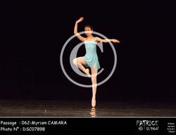 062-Myriam CAMARA-DSC07898