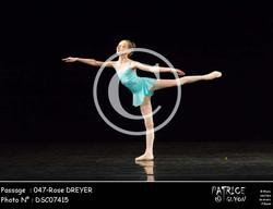 047-Rose DREYER-DSC07415
