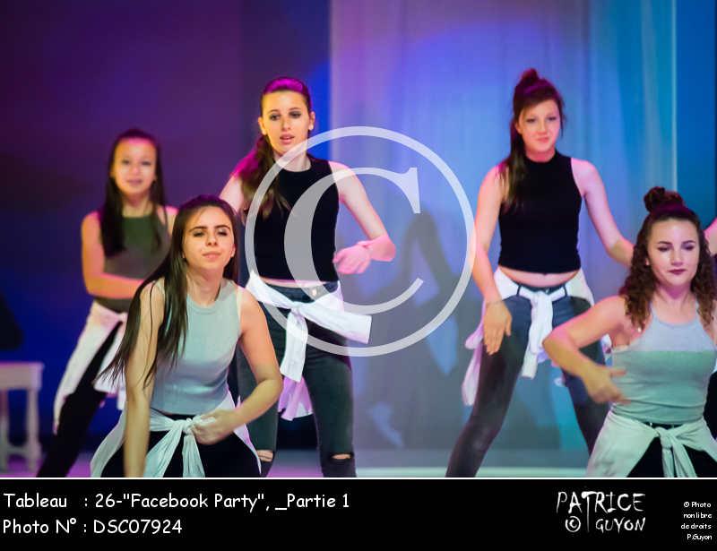 _Partie 1, 26--Facebook Party--DSC07924