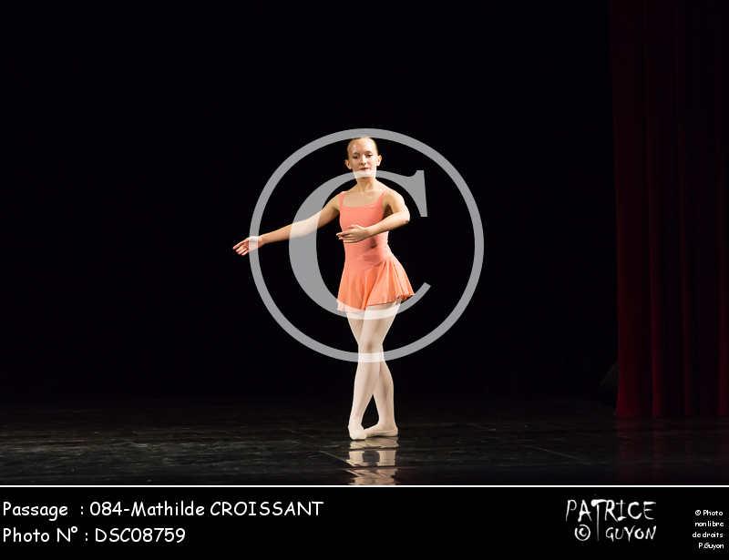084-Mathilde CROISSANT-DSC08759