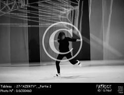 _Partie 2, 27--AZERTY--DSC00460