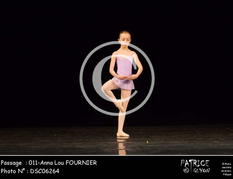 011-Anna Lou FOURNIER-DSC06264