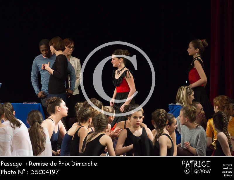 Remise de Prix Dimanche-DSC04197