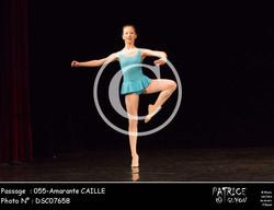 055-Amarante CAILLE-DSC07658