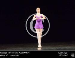 044-Giulia ALLEMANN-DSC07295