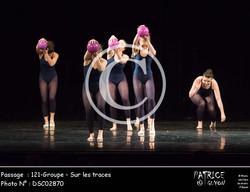 121-Groupe - Sur les traces-DSC02870