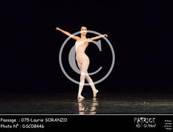 075-Laurie SORANZO-DSC08446