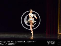 089-Alice MATHIEUX & Anna BUTTET-DSC09049