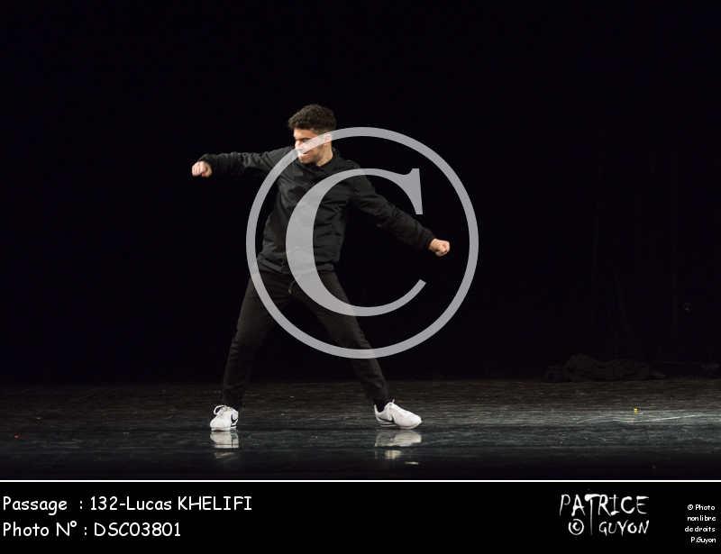 132-Lucas KHELIFI-DSC03801
