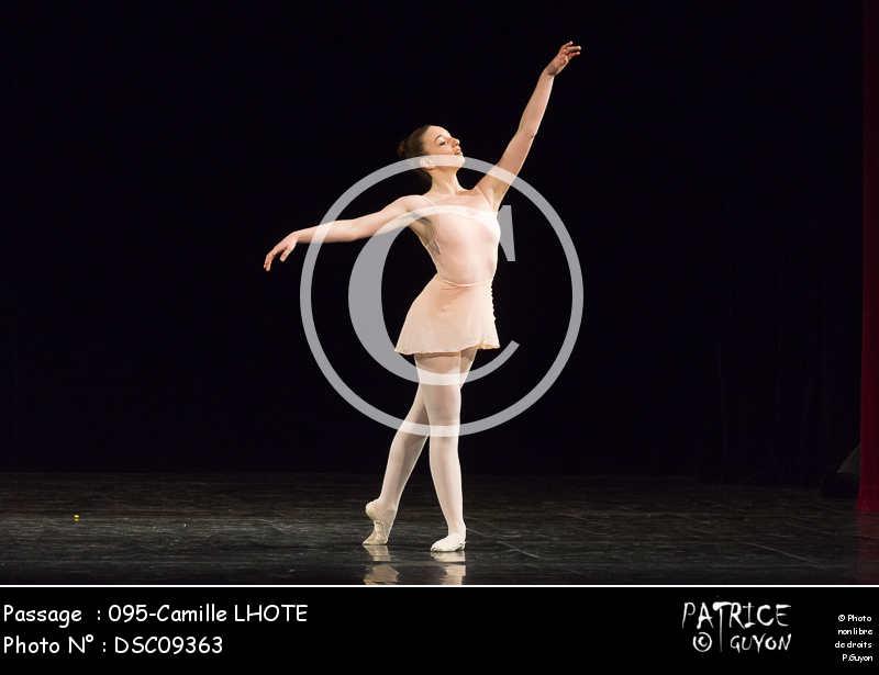 095-Camille LHOTE-DSC09363