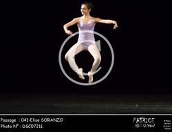 041-Elise SORANZO-DSC07211