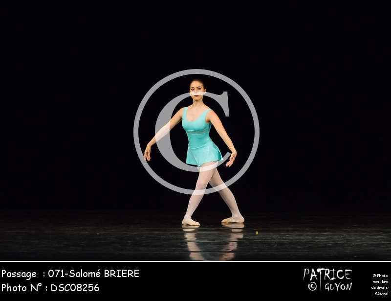 071-Salomé_BRIERE-DSC08256
