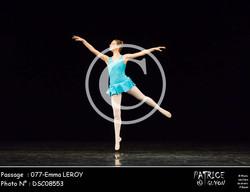 077-Emma LEROY-DSC08553