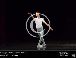 074-Simon NOBILI-DSC08362
