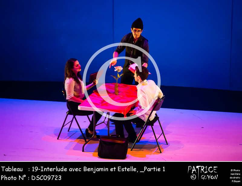 _Partie 1, 19-Interlude avec Benjamin et Estelle-DSC09723