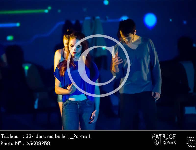 _Partie 1, 33--dans ma bulle--DSC08258