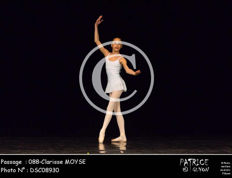 088-Clarisse MOYSE-DSC08930