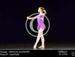 044-Giulia ALLEMANN-DSC07285