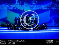 _Partie 1, 38--Electrokidz--DSC08613