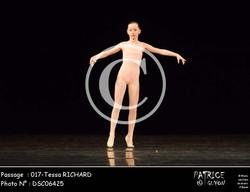 017-Tessa RICHARD-DSC06425