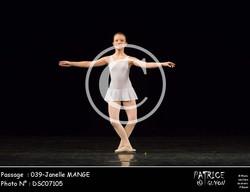 039-Janelle MANGE-DSC07105