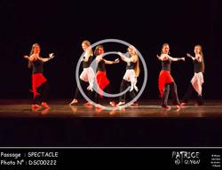SPECTACLE-DSC00222