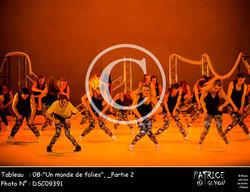_Partie 2, 08--Un monde de folies--DSC09391