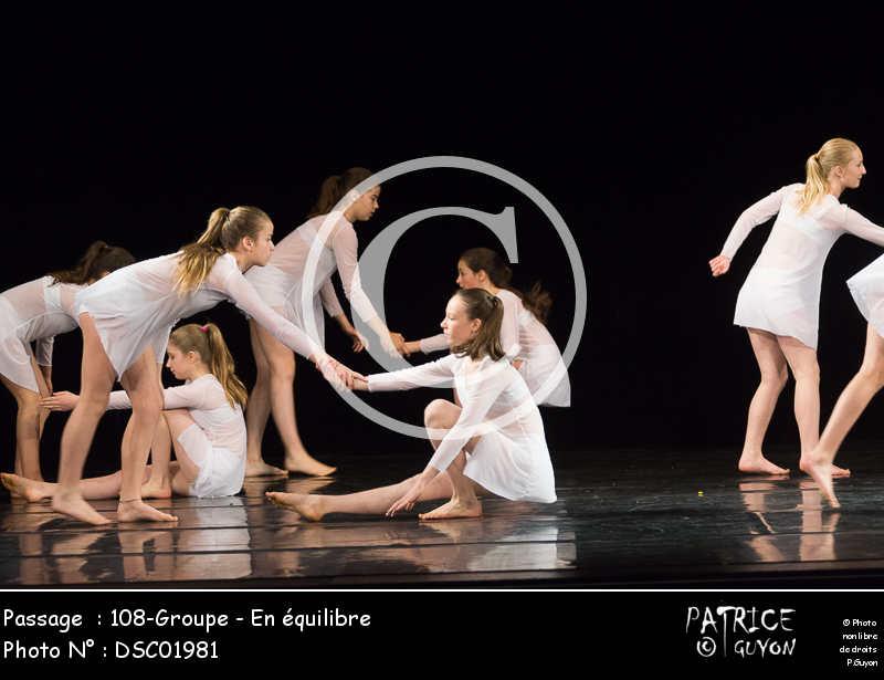 108-Groupe_-_En_équilibre-DSC01981