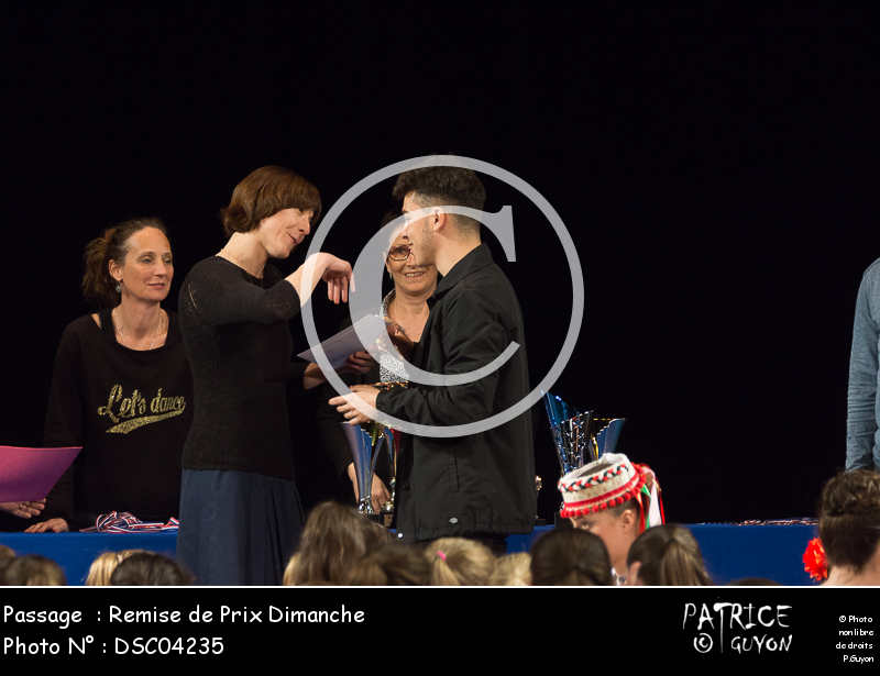 Remise de Prix Dimanche-DSC04235