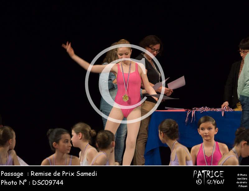 Remise de Prix Samedi-DSC09744