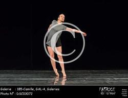 185-Camille, GAL-4-DSC03072