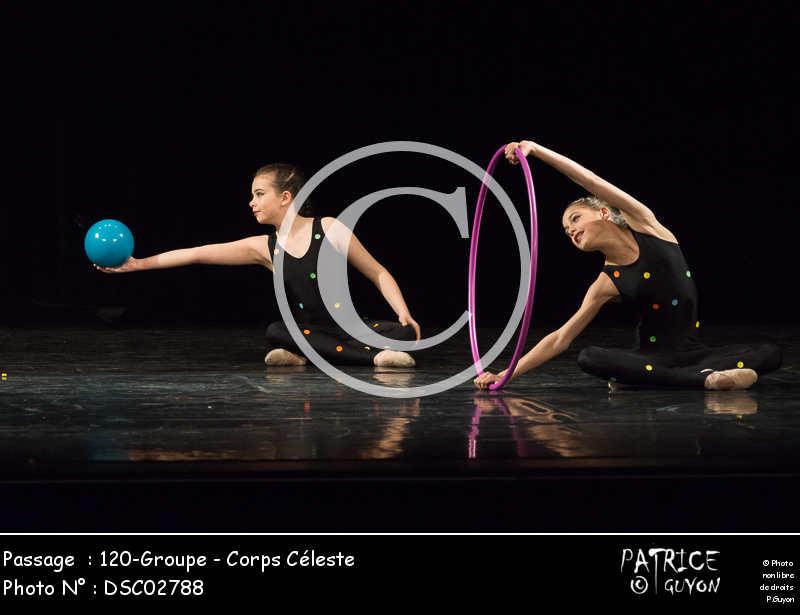 120-Groupe_-_Corps_Céleste-DSC02788
