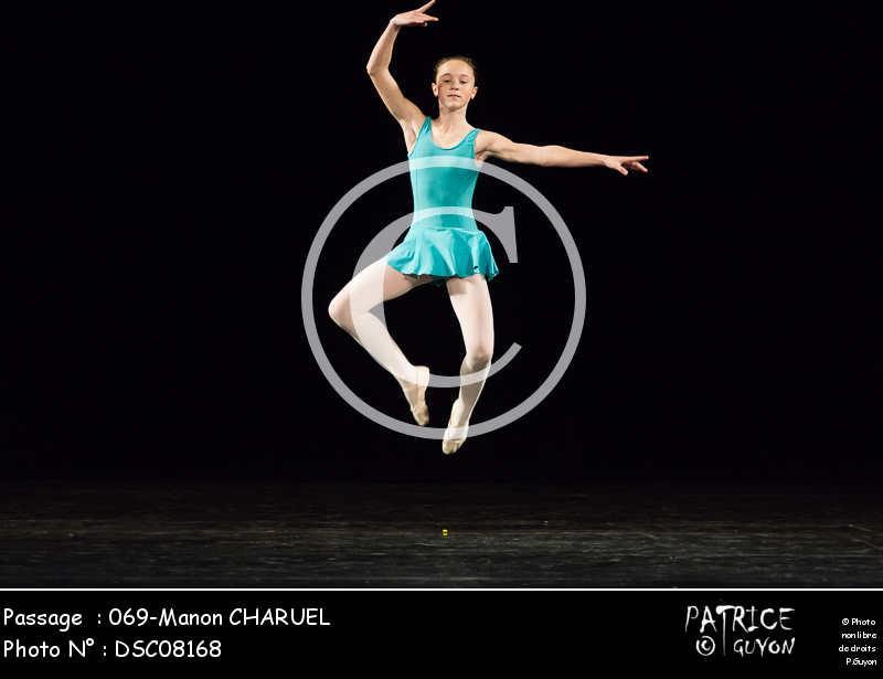 069-Manon CHARUEL-DSC08168