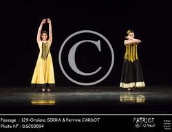 129-Oralana SERRA & Perrine CARDOT-DSC03594