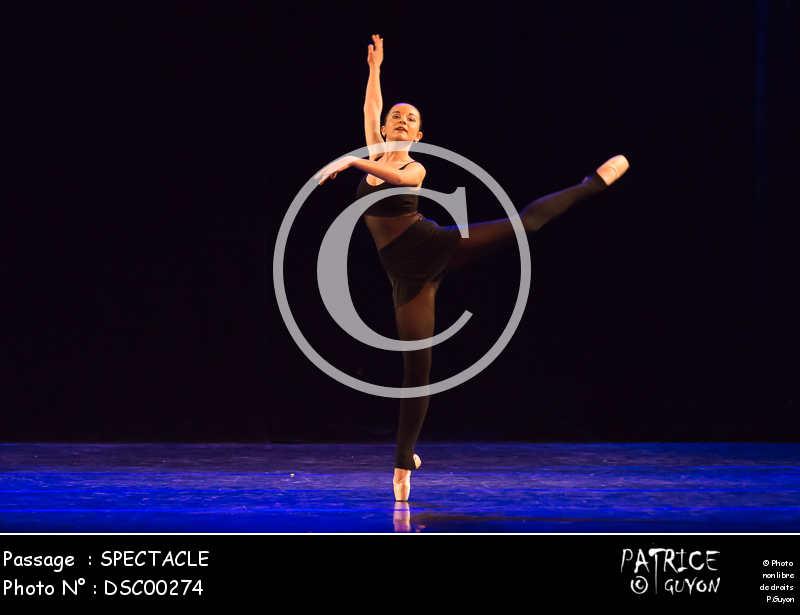 SPECTACLE-DSC00274