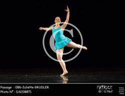 086-Juliette GRUDLER-DSC08871
