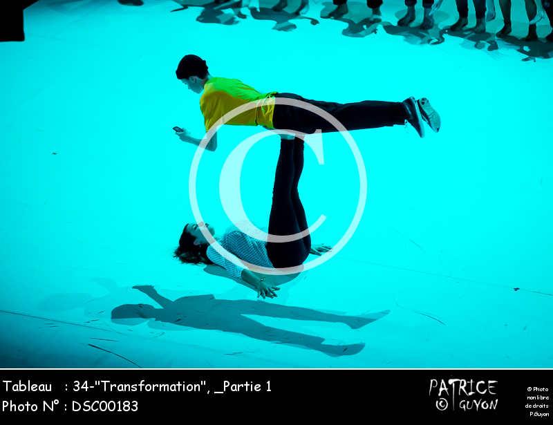 _Partie 1, 34--Transformation--DSC00183