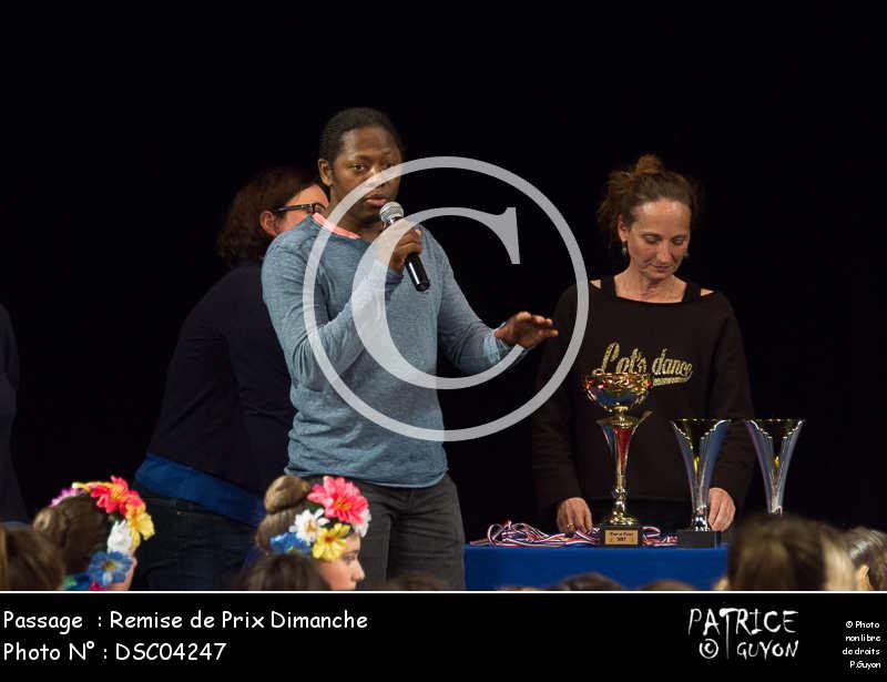 Remise de Prix Dimanche-DSC04247