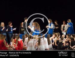 Remise de Prix Dimanche-DSC04176