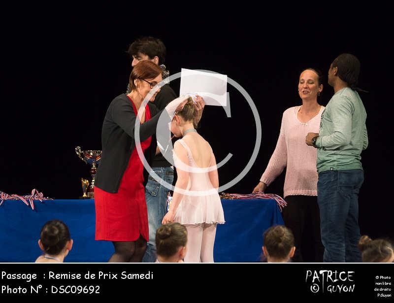 Remise de Prix Samedi-DSC09692