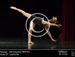 106-Cheyenne NEFFAH-DSC01796