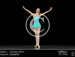 115-Anna, GAL-2-DSC08297