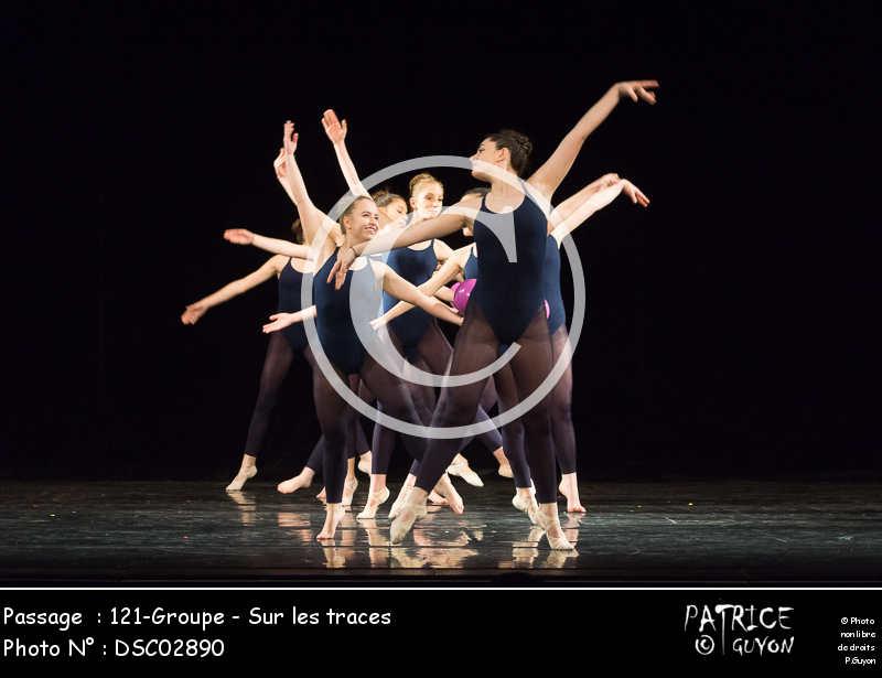 121-Groupe - Sur les traces-DSC02890