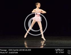 034-Camille LECHEVALIER-DSC07144