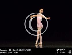 034-Camille LECHEVALIER-DSC07133