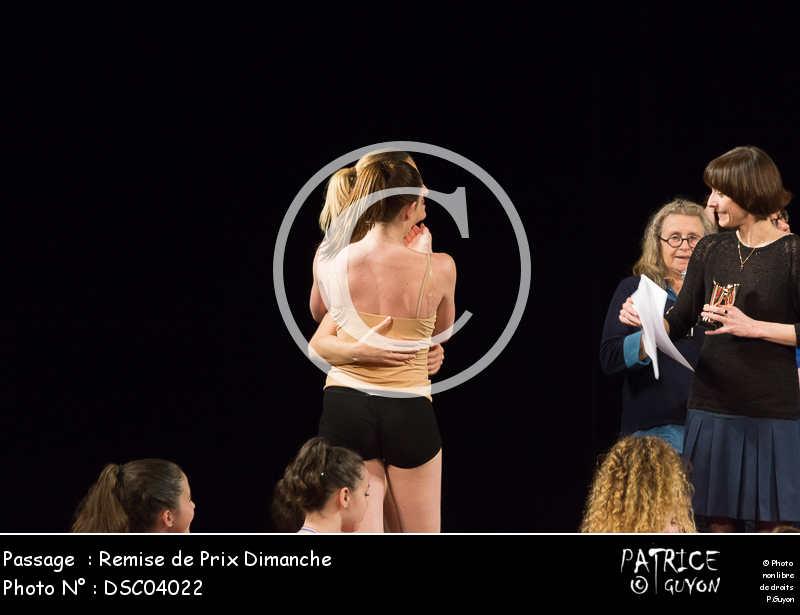 Remise de Prix Dimanche-DSC04022